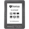 Электронная книга Prestigio MultiReader Lumen